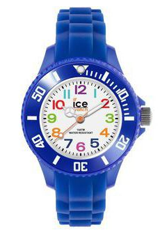 montre enfant Ice Watch Mini