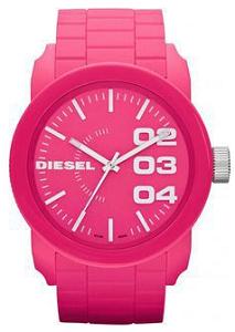 montre femme Diesel