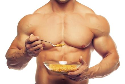 Les erreurs à éviter dans la prise de masse musculaire